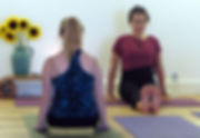new-floor-dandasana-sunflowers.jpg