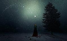 winter-3006823__340.jpg