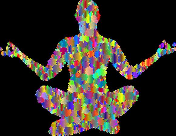 pic seasonal yoga.png