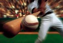 Mens Ministry Baseball Graphic.jpg