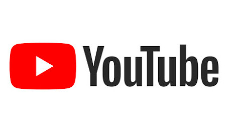 Sunday Services - Live on YouTube