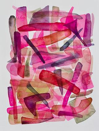 Pinkstones