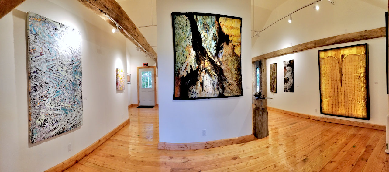 oak heights gallery panorama (2).jpeg