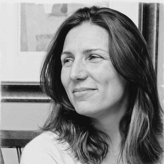 Renata Chubb