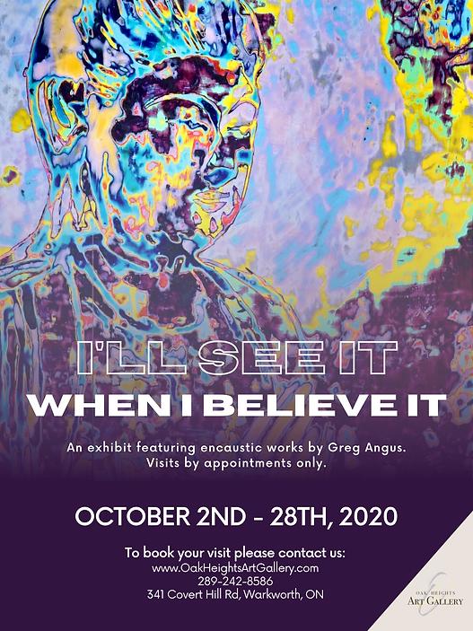 greg angus exhibit poster.png