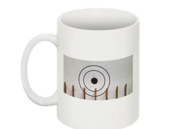 mug small image