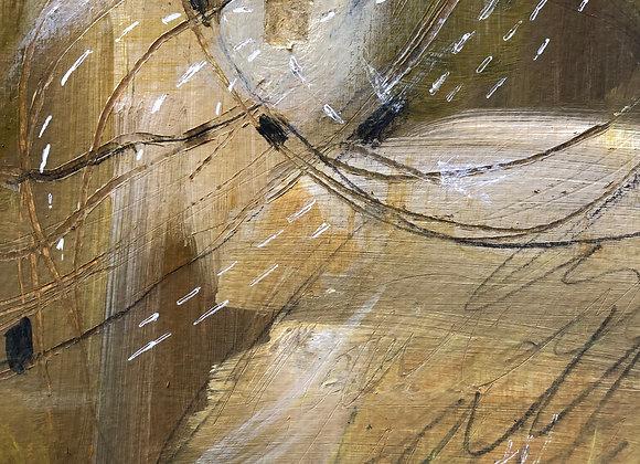 Renata Chubb - Untitled 5