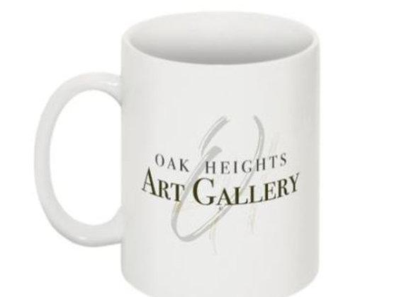 mug OHAG