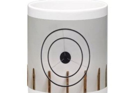 mug full wrap image-WHITE