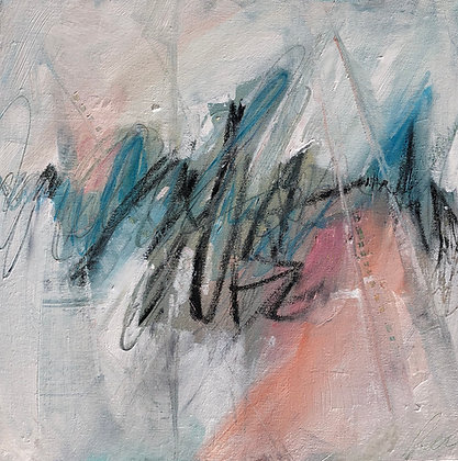 Renata Chubb - Untitled 4