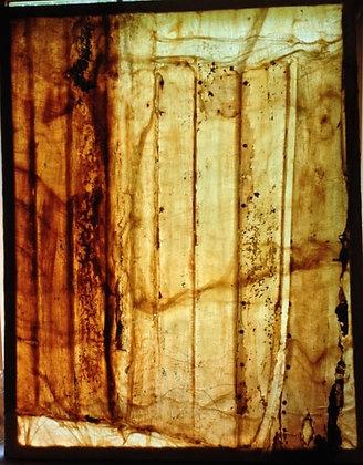 Richard Watts - Untitled 2