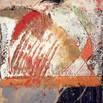 Encaustic Medium II.jpg