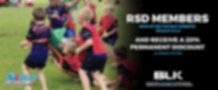 RSD Web Banner  - 24.04.2020.jpg