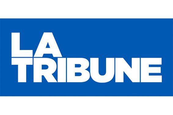 La-Tribune-logo-566x377.jpg