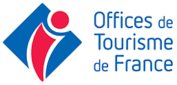 office-de-tourisme-de-france.png
