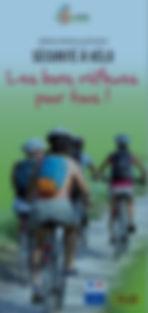 La sécurité à vélo.JPG