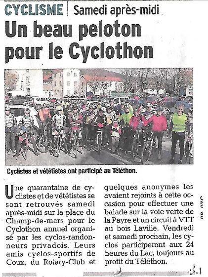 cyclothon du 01 12 2018.JPG