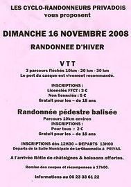 RDV 2008.JPG