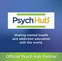 Psych Hub.png