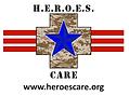 heroescare.png