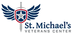 st michaels vet center.png