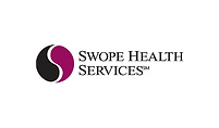 swope-health-services.png
