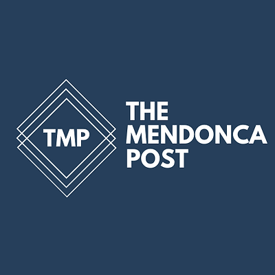 The Mendonca Post (3).png