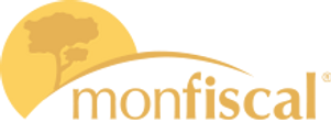 logo-monfiscal_edited_edited.png