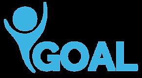 goal_logo.png