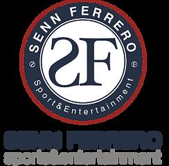 SENN FERRERO.png