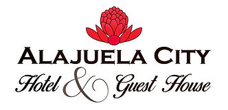 Alajuela City Logo.JPG