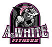A White Fitness, personal training hudson, weight loss, exercise, fitness, coaching, nutrition services