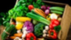 foodbasket.jpg