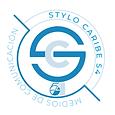 STYLO CARIBE 54 COMUNICACIONES.png