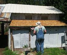 milkroom roof 1.jpg