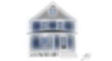 homepage image.png
