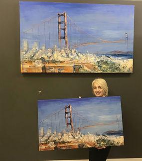 Golden Gate print.jpg