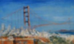 Golden Gate1.JPG copy copy.jpg