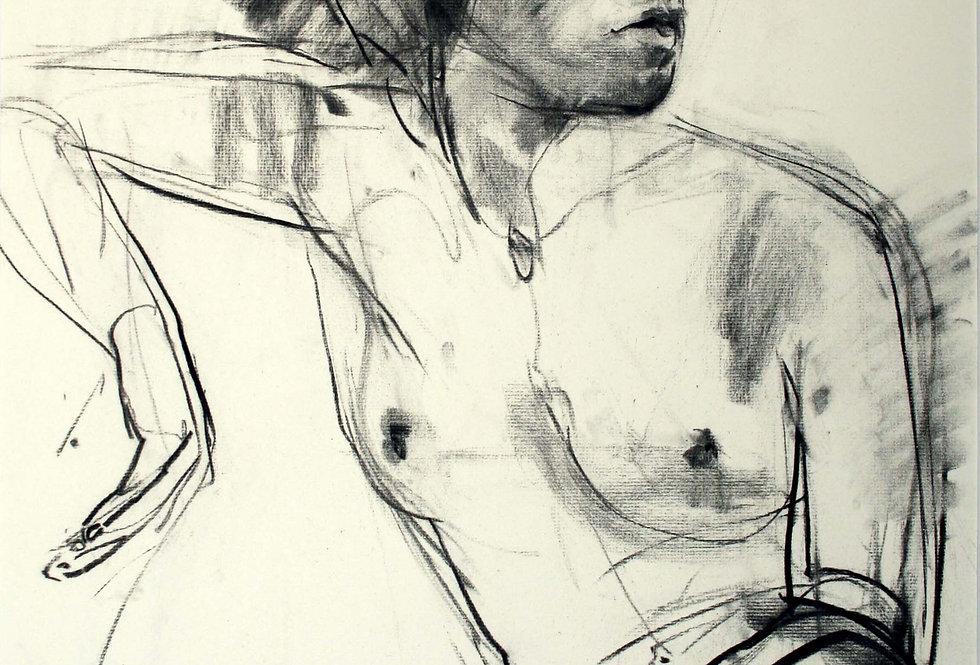 sketch #11