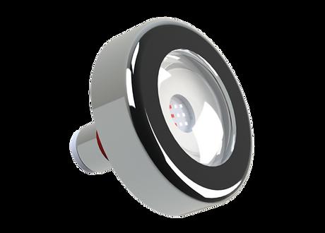 refletor-9w-2.png