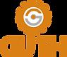 logo guth.png
