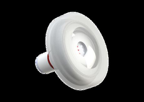 refletor-45w-5.png