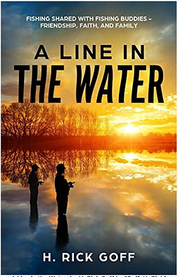 A Line in the Water cover.png