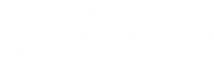 OI logo trans white.png