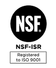 Registered-to-ISO-9001_black_edited.png