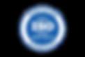 kisspng-iso-9-1-oktan-ltd-marine-agency-