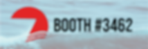 IWBS BOOTH.png