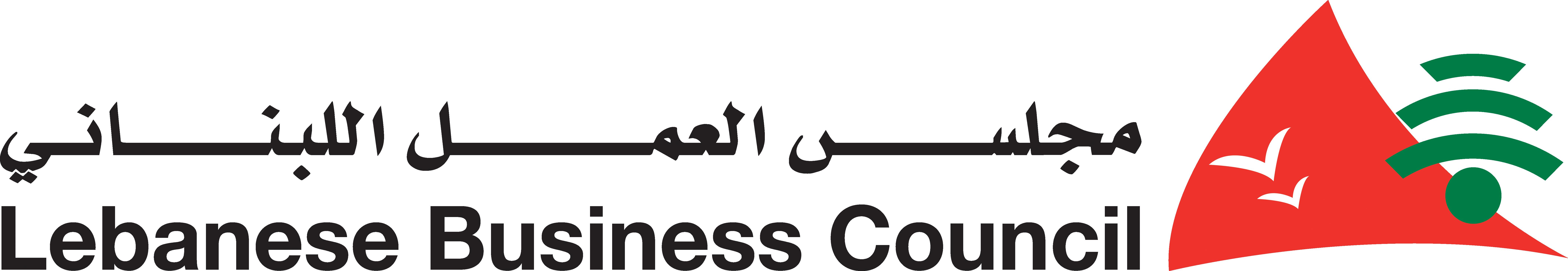 Lebc Logo-6