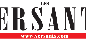 Les Versants article on Gabriel Waked playing for Lebanon