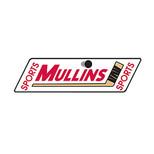 Mullins Sports